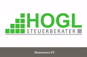 Steuernews-TV